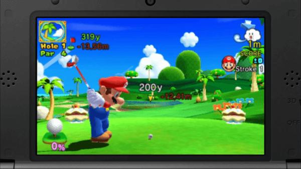 mario-golf-world-tour-screenshot-05