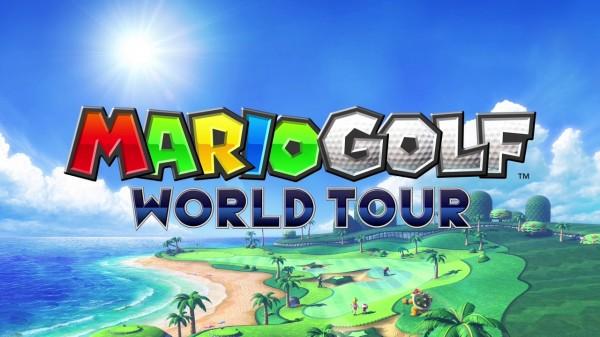mario-golf-world-tour-title-01