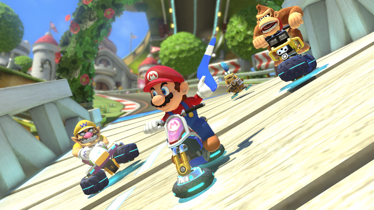 mario-kart-8-screenshot-06