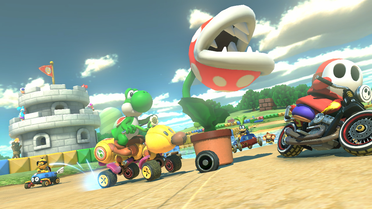 mario-kart-8-screenshot-07
