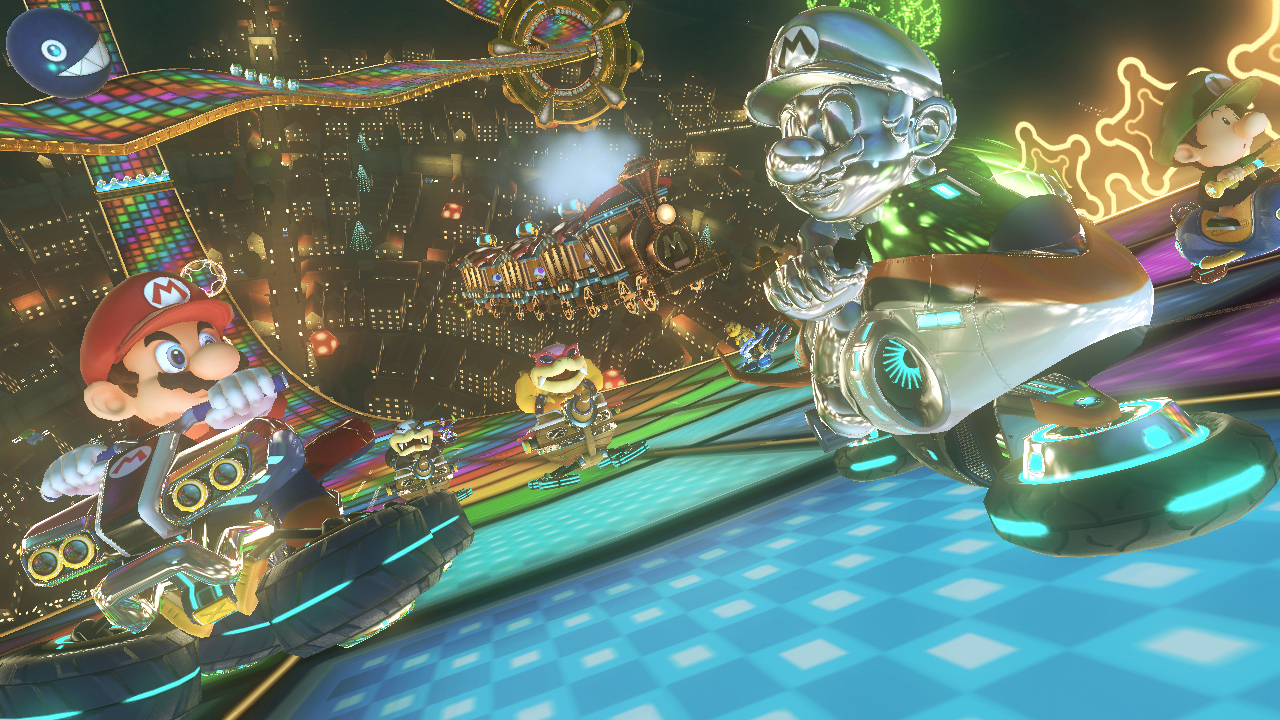 mario-kart-8-screenshot-08