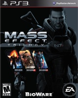 mass-effect-trilogy-boxart-01