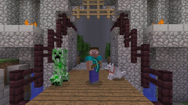 minecraft-ps3-edition-screenshot-01