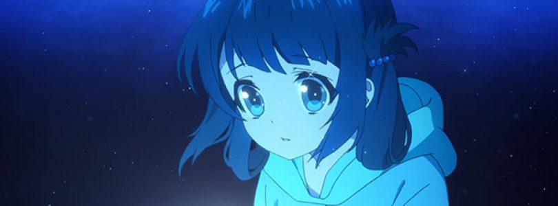 Nagi no Asukara Episode 25 Impressions