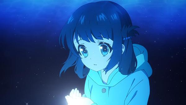 nagi-no-asukara-episode-25-screenshot-01