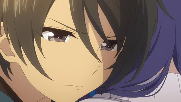 nagi-no-asukara-episode-25-screenshot-03