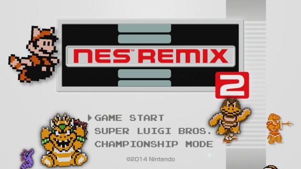 nes-remix-2-logo-001
