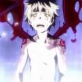 Noragami Episode 9 Impressions