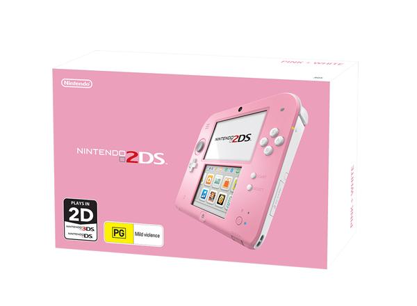pink-2ds-screenshot-02