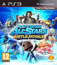 playstation-all-stars-battle-royale-boxart-01