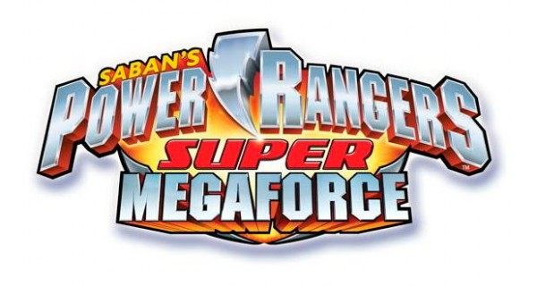 power-rangers-super-megaforce-logo-01
