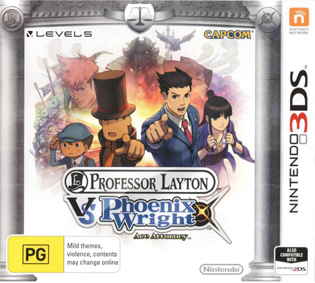 professor-layton-vs-phoenix-wright-boxart-01
