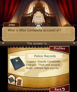 professor-layton-vs-phoenix-wright-screenshot-01