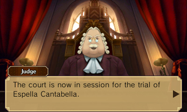 professor-layton-vs-phoenix-wright-screenshot-02