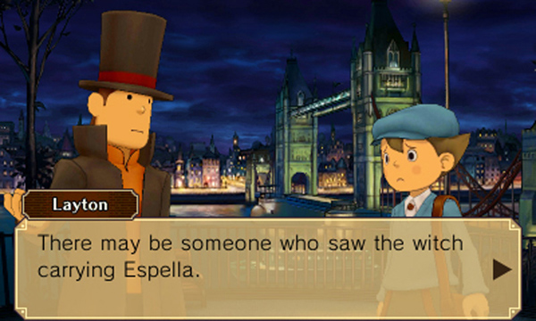 professor-layton-vs-phoenix-wright-screenshot-03