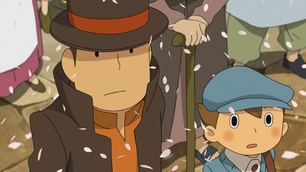 professor-layton-vs-phoenix-wright-screenshot-04
