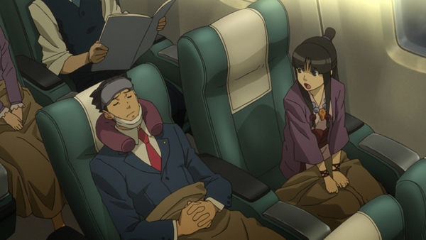 professor-layton-vs-phoenix-wright-screenshot-05