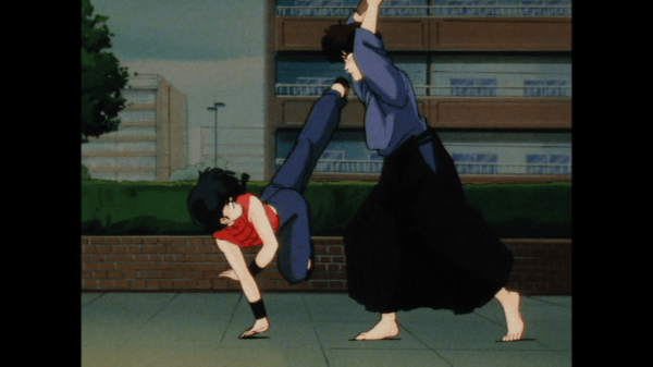 ranma-1-2-set-1-screenshot- (2)