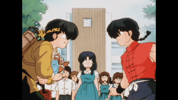 ranma-1-2-set-1-screenshot- (4)