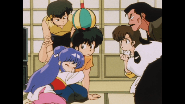 ranma-1-2-set-1-screenshot- (7)