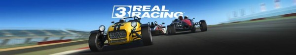 real-racing-3-promo-art-001