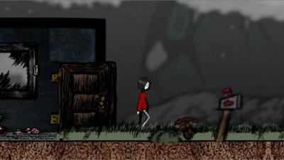 realm-screenshot-01