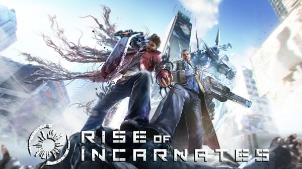 rise-of-incarnates-key-art