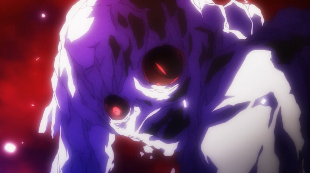 selector-infected-WIXOSS-Episode 1-03