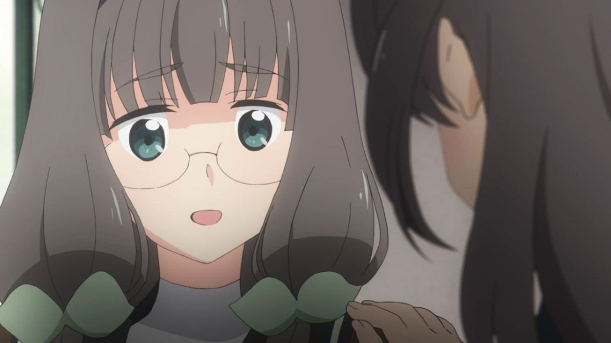 selector-infected-WIXOSS-Episode-3-01