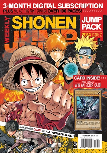 shonen-jump-jump-pack-issue-2