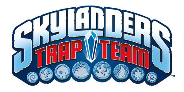 skylanders-trap-team-banner-01