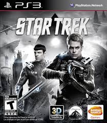 star-trek-boxart-01