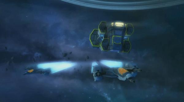 strike-suit-zero-directors-cut-screenshot-01