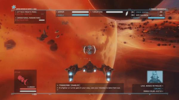 strike-suit-zero-directors-cut-screenshot-03