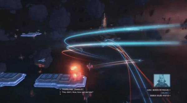 strike-suit-zero-directors-cut-screenshot-04