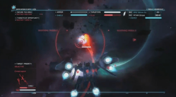 strike-suit-zero-directors-cut-screenshot-05