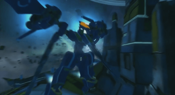 strike-suit-zero-directors-cut-screenshot-06
