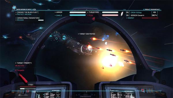 strike-suit-zero-screenshot-01