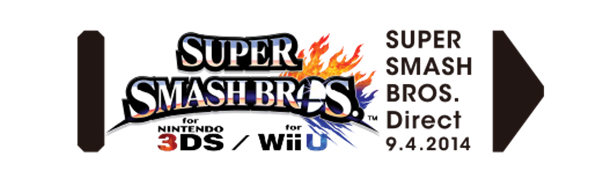 super-smash-bros-direct-screenshot-01