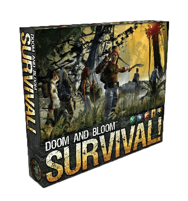 survival-board-game-boxart-01