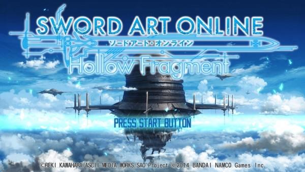 sword-art-online-hollow-fragment-screenshot- (1)