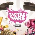 Ankama announces Tactile Wars