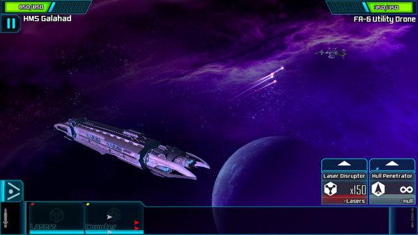 tales-of-honor-the-secret-fleet-screenshot-001