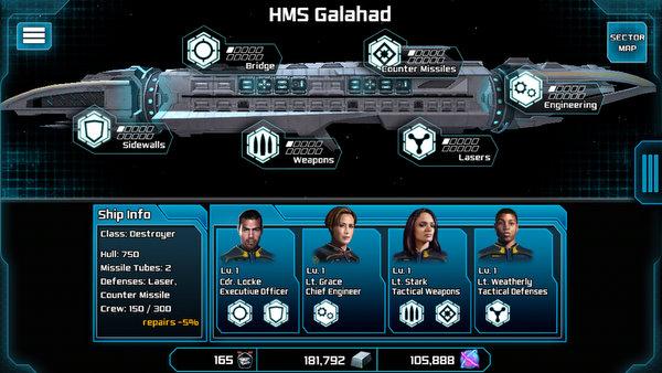 tales-of-honor-the-secret-fleet-screenshot-016