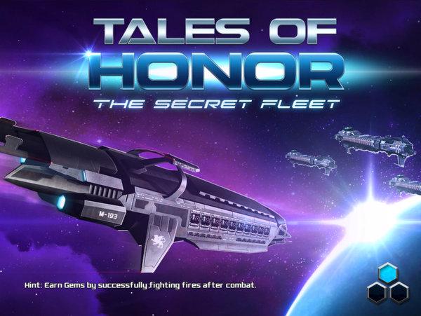 tales-of-honor-the-secret-fleetpromo-art-001