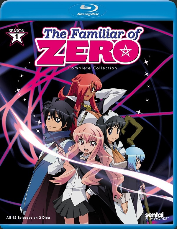 the-familiar-of-zero-season-1-box-art