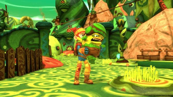 the-last-tinker-city-of-colors-screenshot-001
