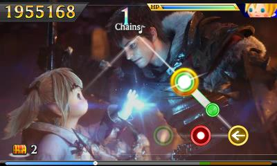 theatrhythm-final-fantasy-curtain-call-screenshot- (2)