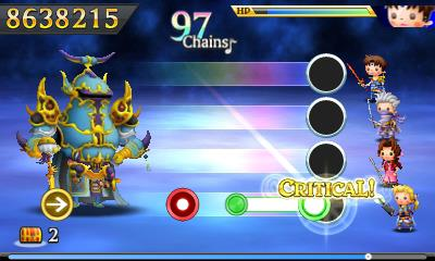 theatrhythm-final-fantasy-curtain-call-screenshot- (5)