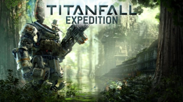 titanfall-expedition-artwork